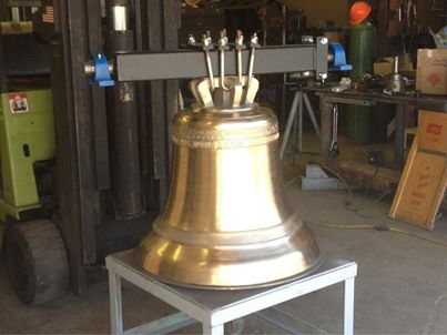 c4 bell
